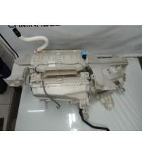 Caixa Evaporadora Do Ar Condicionado Toyota Rav4 2014