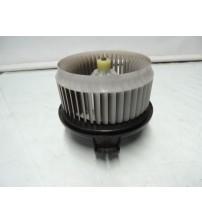 Motor Ventilação Interna Painel Toyota Rav4 2014