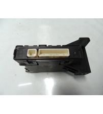 Central Ar Condicionado 88650-42550 Toyota Rav4 2014