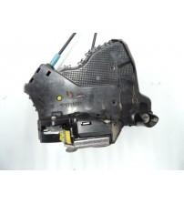 Fechadura Porta Dianteira Lado Esquerdo Toyota Rav4 2014