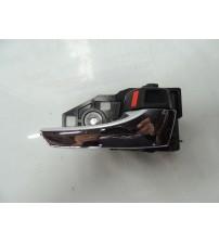 Maçaneta Interna Porta Lado Direito Toyota Rav4 2014