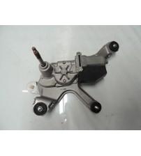 Motor Limpador Vidro Traseiro Toyota Rav4 2014