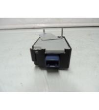 Receiver Assy Smart Door Control Toyota Rav4 2.5 4x4 2014