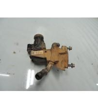 Válvula Egr Troller T4 3.2 5 Cilindros