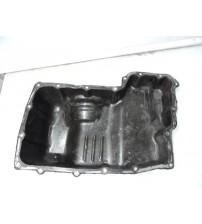 Cárter Do Motor Troller T4 3.2 5 Cilindros