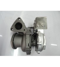 Turbina Ford Ranger 3.2 / Troller 3.2 Válvula Elétrica Nova