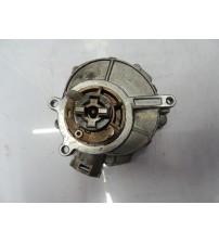 Bomba De Vácuo Audi Q7 / Volkswagen Touareg 3.0 V6