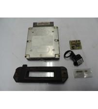 Kit Code Ford Explorer 4.0 V6 4x4 Automática Ano 1998