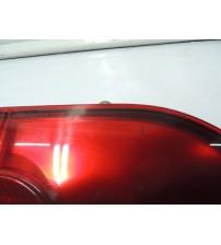 Lanterna Traseira Esquerda Renault Kangoo 2013 C/ Detalhes