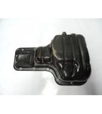 Cárter Do Motor Original Lifan X60 1.8 Gasolina 2016